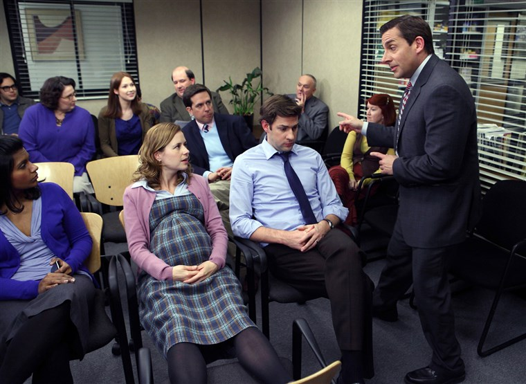Characters+of+%22The+Office%22%3B+Season+6%2C+Episode+17