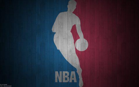 The NBA's New Era