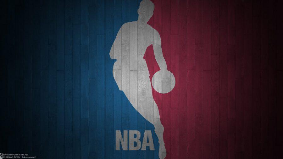 NBA+logo.