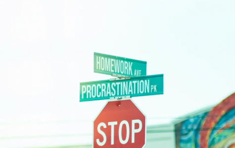 Procrastination and Its Effects