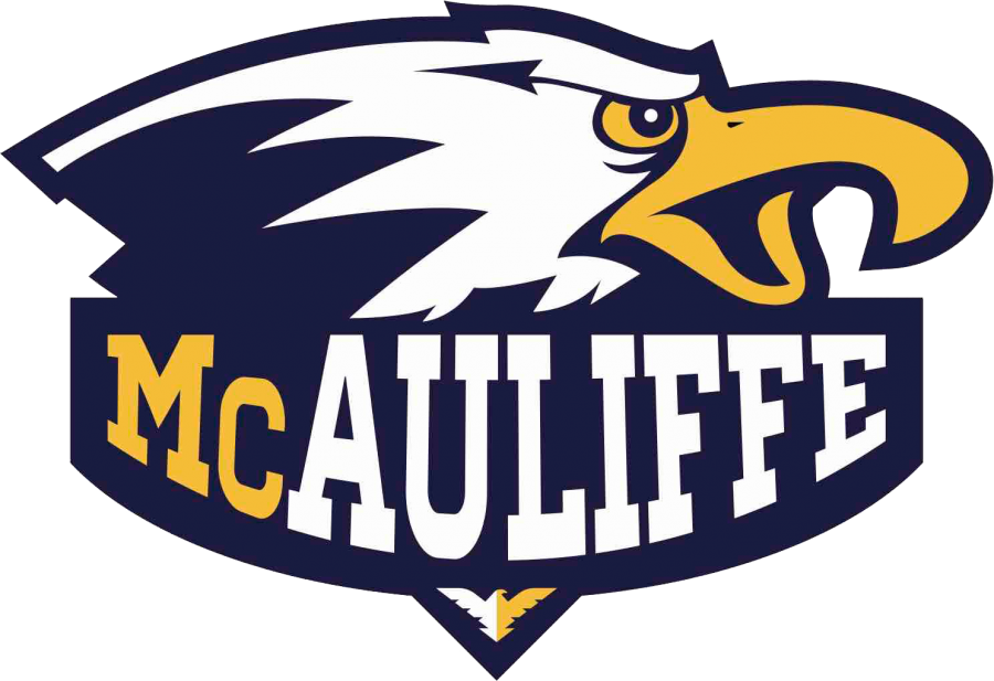 McAuliffe+Middle+School+logo.