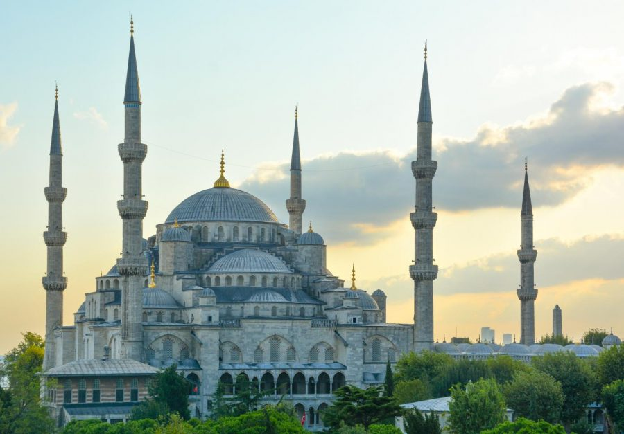 The+Blue+Mosque%2C+Istanbul%2C+Turkey.%0A