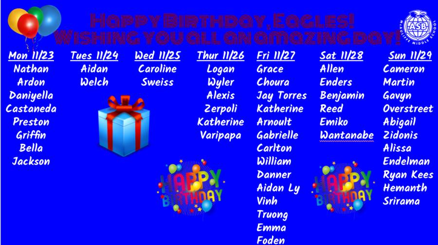 McAuliffe+Birthdays%21