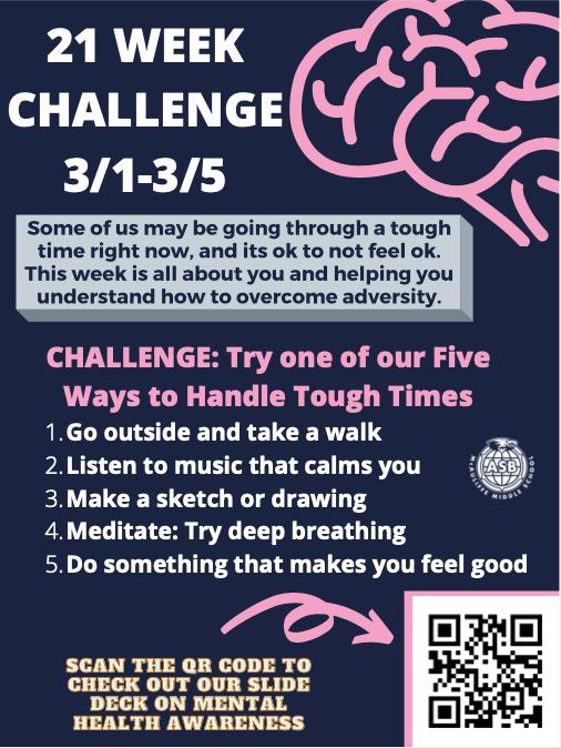 21+Week+Challenge-+Week+7