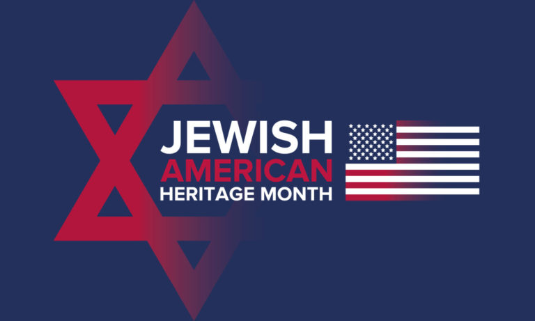 Jewish+American+Heritage+Month