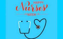 Nurses Week 2021